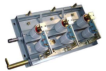 主营:             产品型号:gn30-12系列户内高压