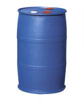 吸水防污整理加工剂