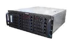 供应SATA磁盘阵列