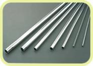 进口2024铝合金板棒管卷材图片