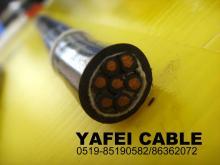 供应UL柔性电缆