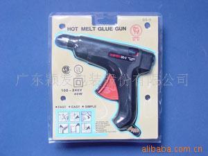 供应电胶枪336310520