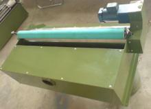 供应磨床过滤设备磁性分离器-磨床过滤设备