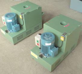 供應離心式拉絲液過濾裝置廠家-離心式拉絲液過濾裝置配置圖片
