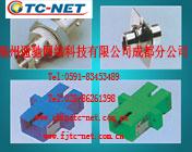 供应光纤耦合器