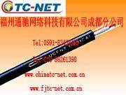 供应AMP安谱网络线光缆AMP光缆