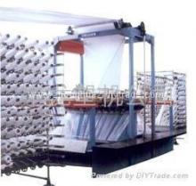 面粉编织袋设备