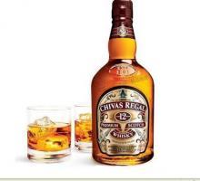 供应威士忌酒液白兰地酒液