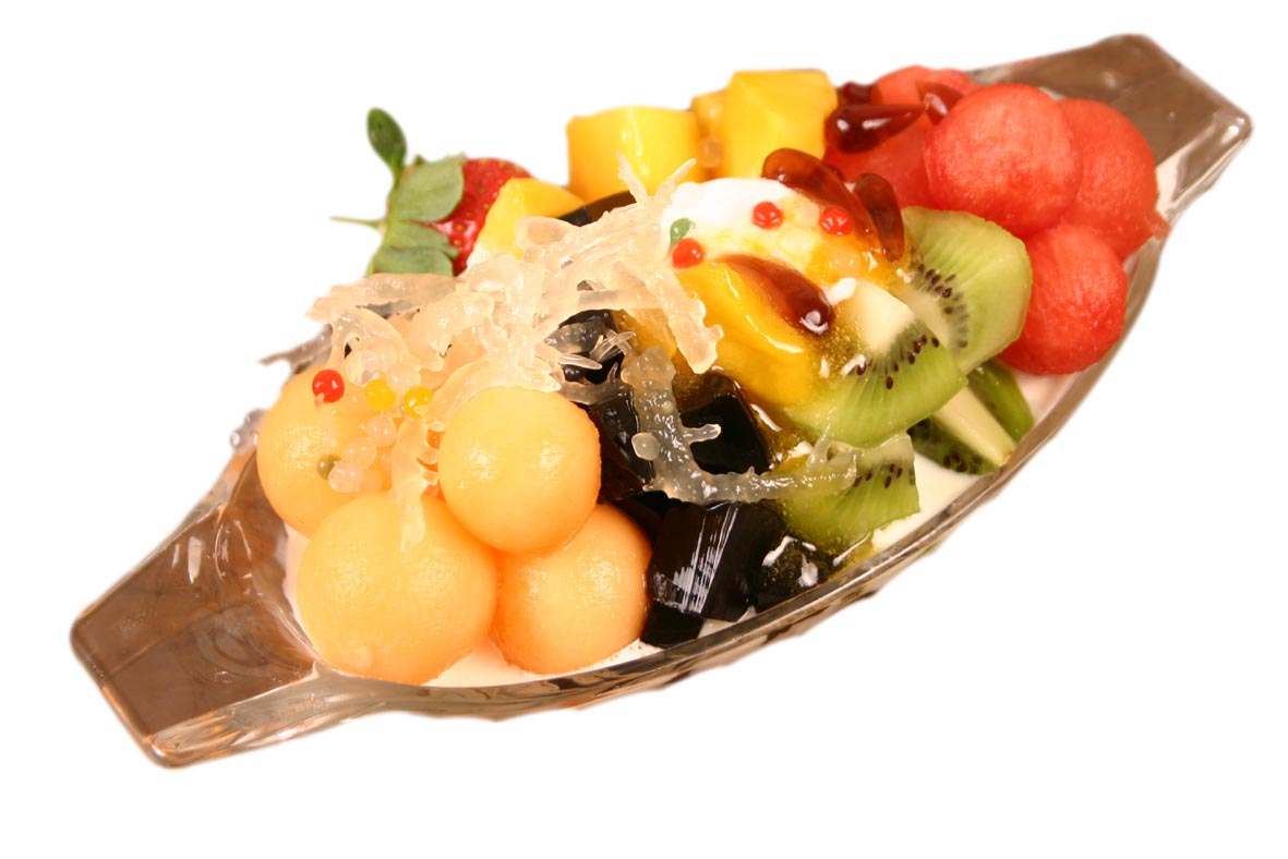 供应水果粉末香精:红枣:哈密瓜:椰子:葡萄香精批发