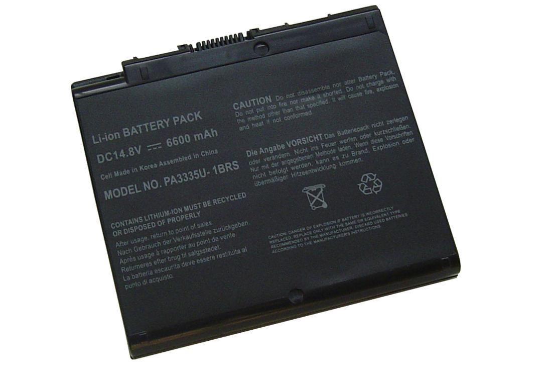 供应toshiba东芝pa3250笔记本电池