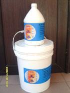 供应酸性清洁剂ADGY101