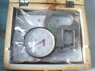 供应测厚仪图片