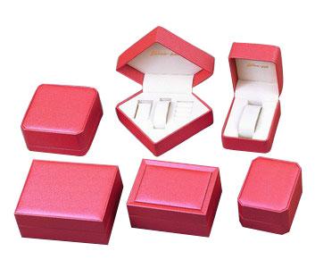 纸盒龙头制作步骤图片