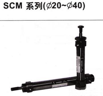 smc气动产品 美国mead(气缸,电磁阀等)台湾difu(阀类,泵类等)mead系列