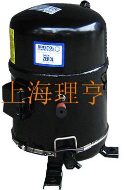 供应BRISTOL压缩机