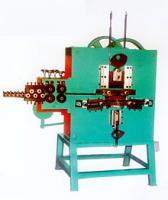供应全自动打扣机 苏州120打扣机生产厂家 多动作打扣机定做