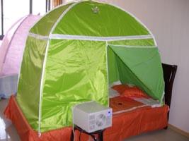 供应空调蚊帐