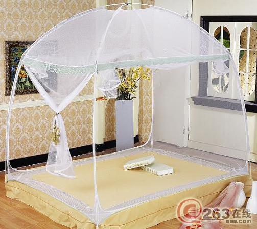 供应空调冷暖蚊帐