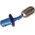 供应UQK系列浮球液位控制器