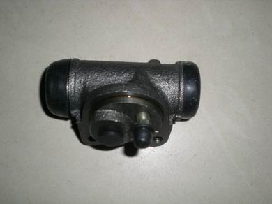 供应标致405汽车刹车总泵刹车分泵abs泵原厂配件,路路通汽配