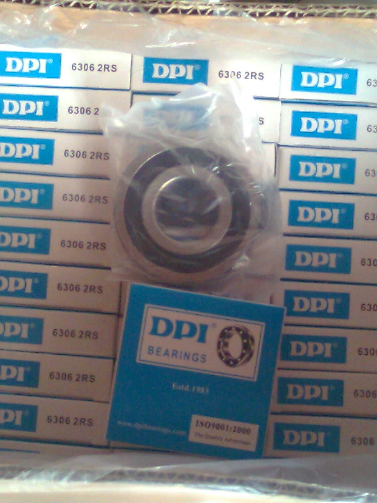供应供应DPI6310.6309轴承