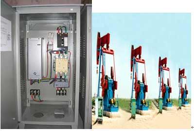 供应郑州天瑞节能设备,国际品质,全球领先! 图片|效果图