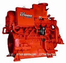 供应燃气发电机 燃气发电机组