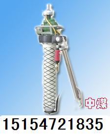 供应MQT-130型气动锚杆钻机
