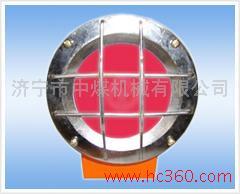 供应LED矿用信号机车灯