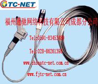 供应广安光纤跳线南充光纤跳线