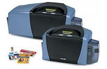 供应DTC300证卡打印机