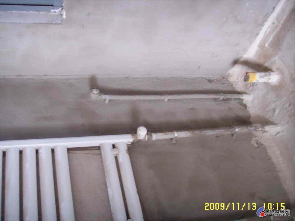供应水管漏水维修暗管漏水维修
