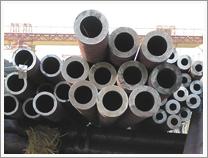 荆州40号无缝钢管图片/荆州40号无缝钢管样板图
