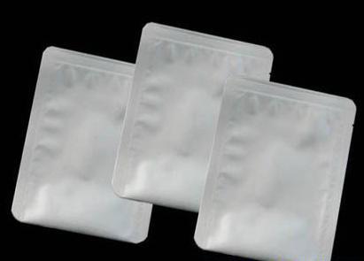 供应贝诺酯,5003-48-5