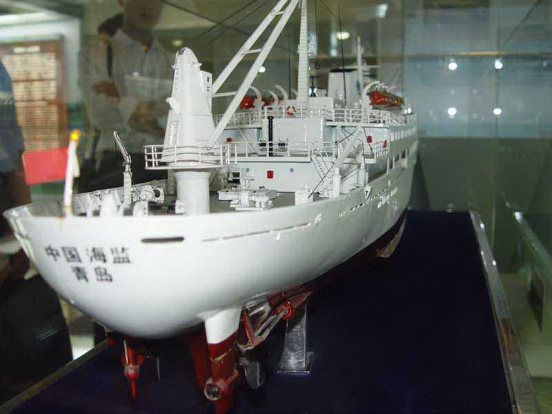 供应沙盘模型机械模型建筑模型