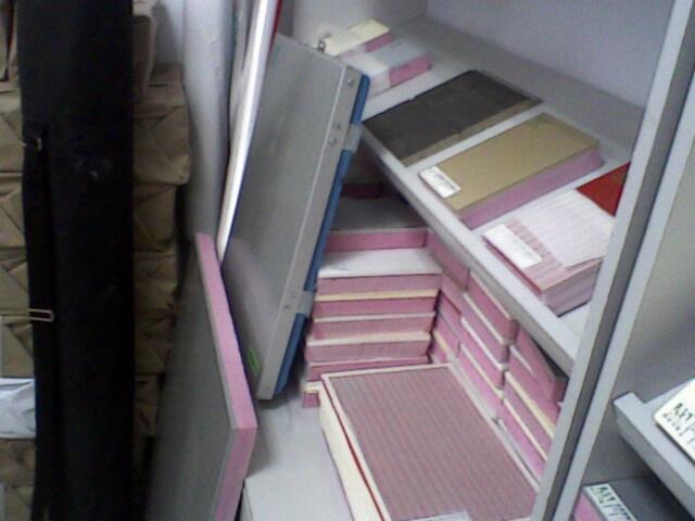 供应江苏xps保温装饰板厂家