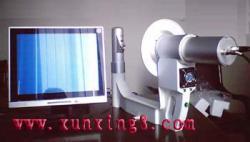 X射線檢測儀