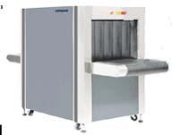 X射线安检设备