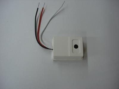 供应郑州cs-02高灵敏度拾音器