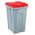 供应商丘塑料桶