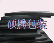 上海EVA浦东供应图片