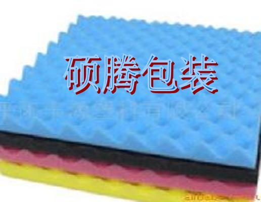 供应海绵上海生产