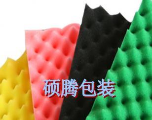上海海绵图片