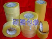 上海透明胶带图片