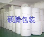 浦东EPE珍珠棉图片