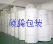 上海珍珠棉厂家直销图片
