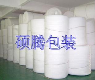 上海防静电珍珠棉图片