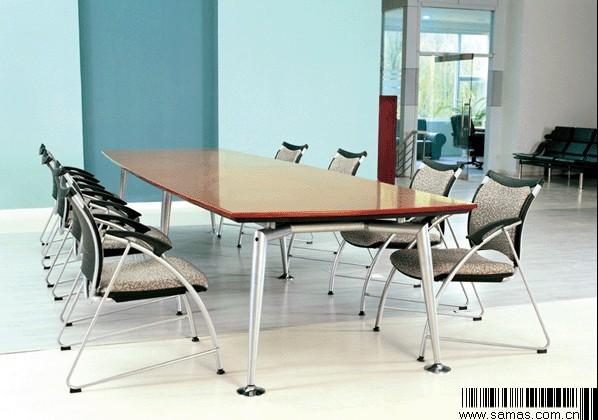 供应实木会议桌