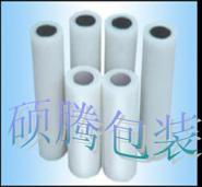 上海保护膜厂图片