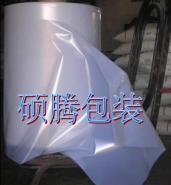 薄膜厂图片